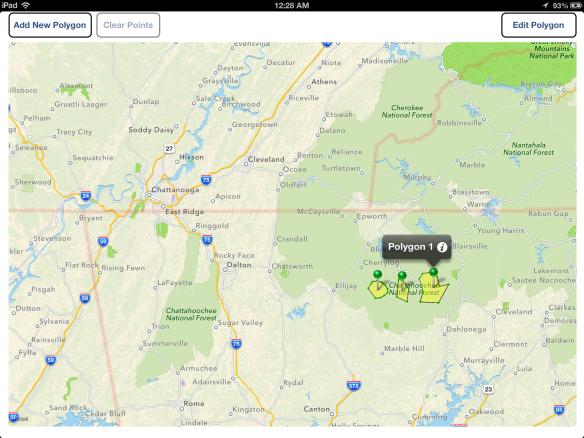 Screenshot 2013.05.19 00.28.19